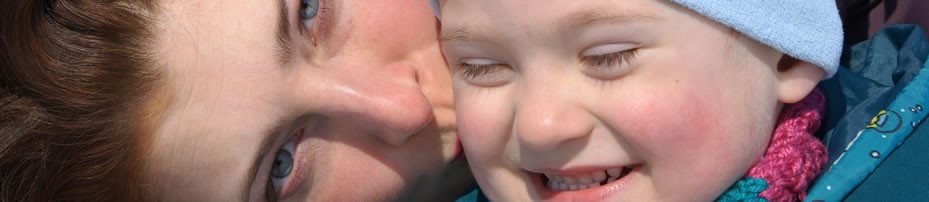 Caring for the ones you loveFind out more...