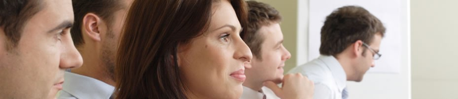 Conflict resolution in the workplaceFind out more...